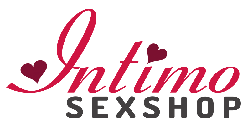 Intimo Sexshop - Parana