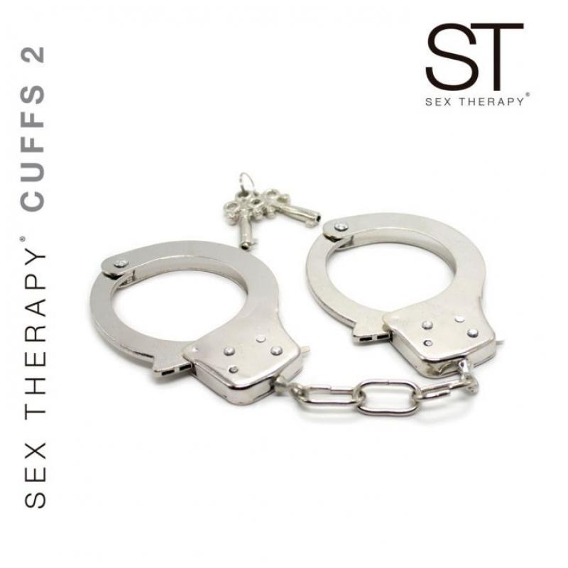 Cuffs 2
