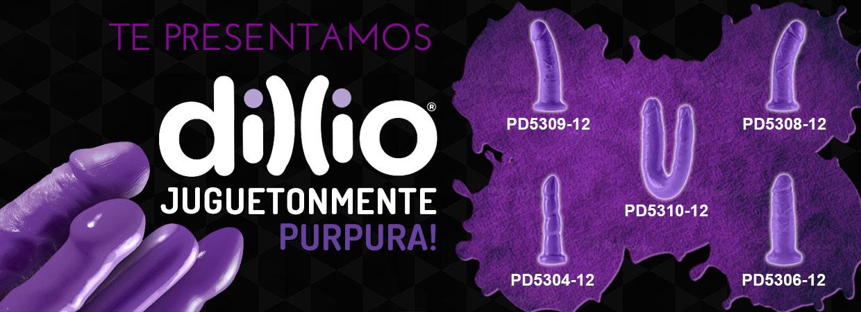 Intimo sexshop Paraná - Entre Rios
